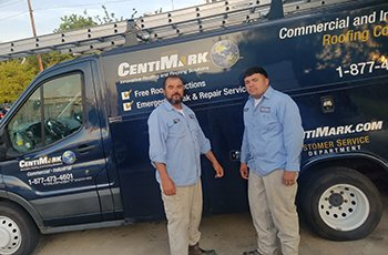 Centimark On Twitter Happy Father S Day From Centimark S Ed Dunlap Chairman Ceo Father And Tim Dunlap President Coo Son Centimark Is A Family And Employee Owned Company This Week We Highlighted