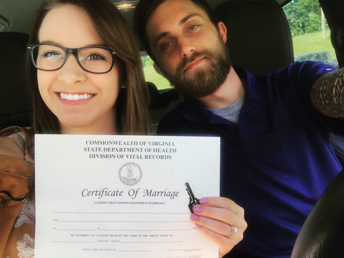 Ohio marriage license requirements lorain county