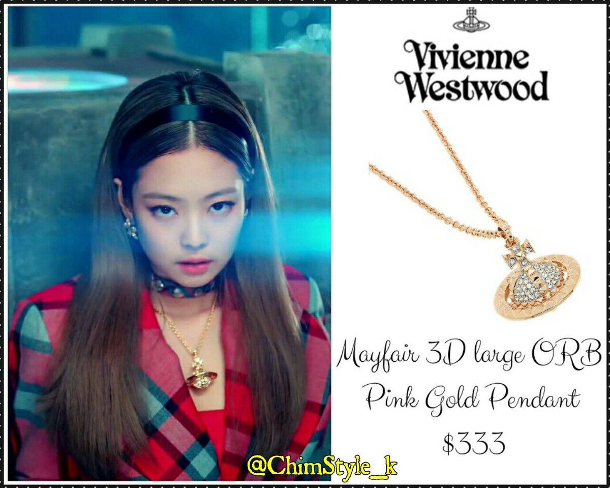7884deda4e My Little Jennie Complete jennie Blackpink Jewelry Earrings
