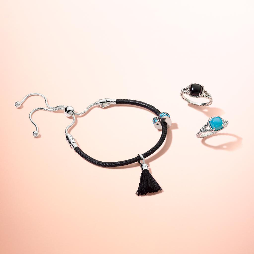 6c6b780df Pandora Jewellery UK on Twitter: