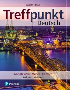 ebook Die Zukunft der Informationssysteme Lehren der 80er Jahre: Dritte gemeinsame Fachtagung der Österreichischen Gesellschaft