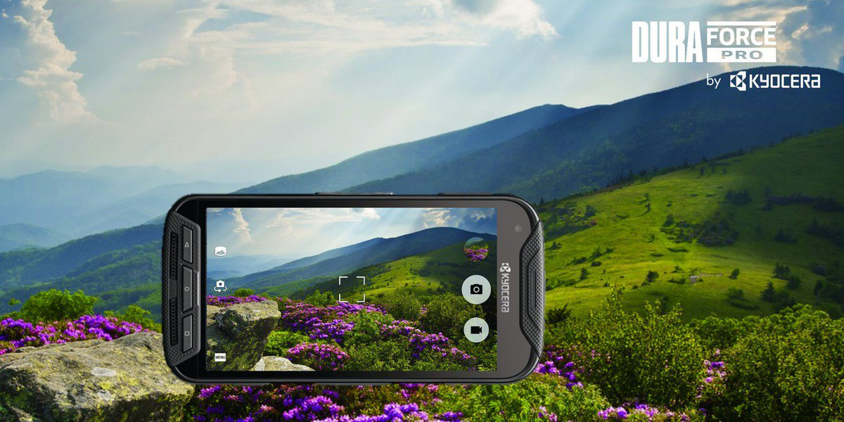 Kyocera Mobile On Twitter Happy Nature Photography Day Don T Forget To Use Your Super Wide View Hd Action Camera On Your Duraforce Pro To Capture All Of Nature S Beauty Https T Co Ffbnq8ngyd Naturephotographyday Duraforcepro Kyoceramobile