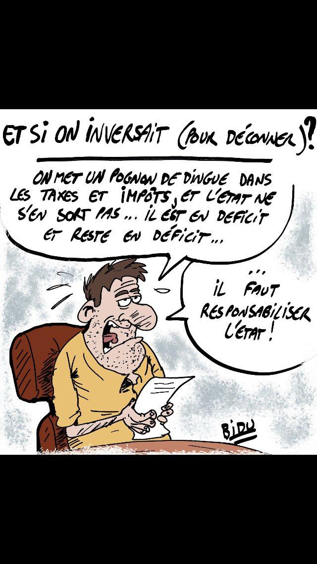 @EmmanuelMacron #PourResponsabiliserLesPauvres  mais les riches aussi en faite   - FestivalFocus