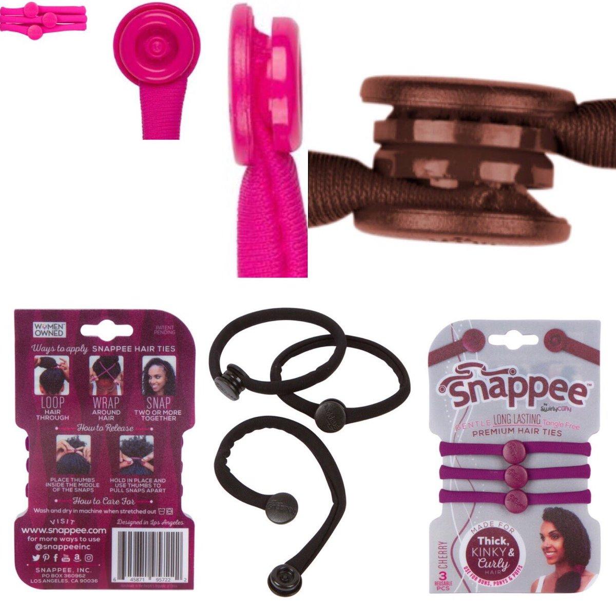 snappee  hair  haircare  hairstyle  hairstyles  natural  naturalhair   naturalista  curlyhair  teamnaturalpic.twitter.com UYp9FEaZQb 04d8f727503