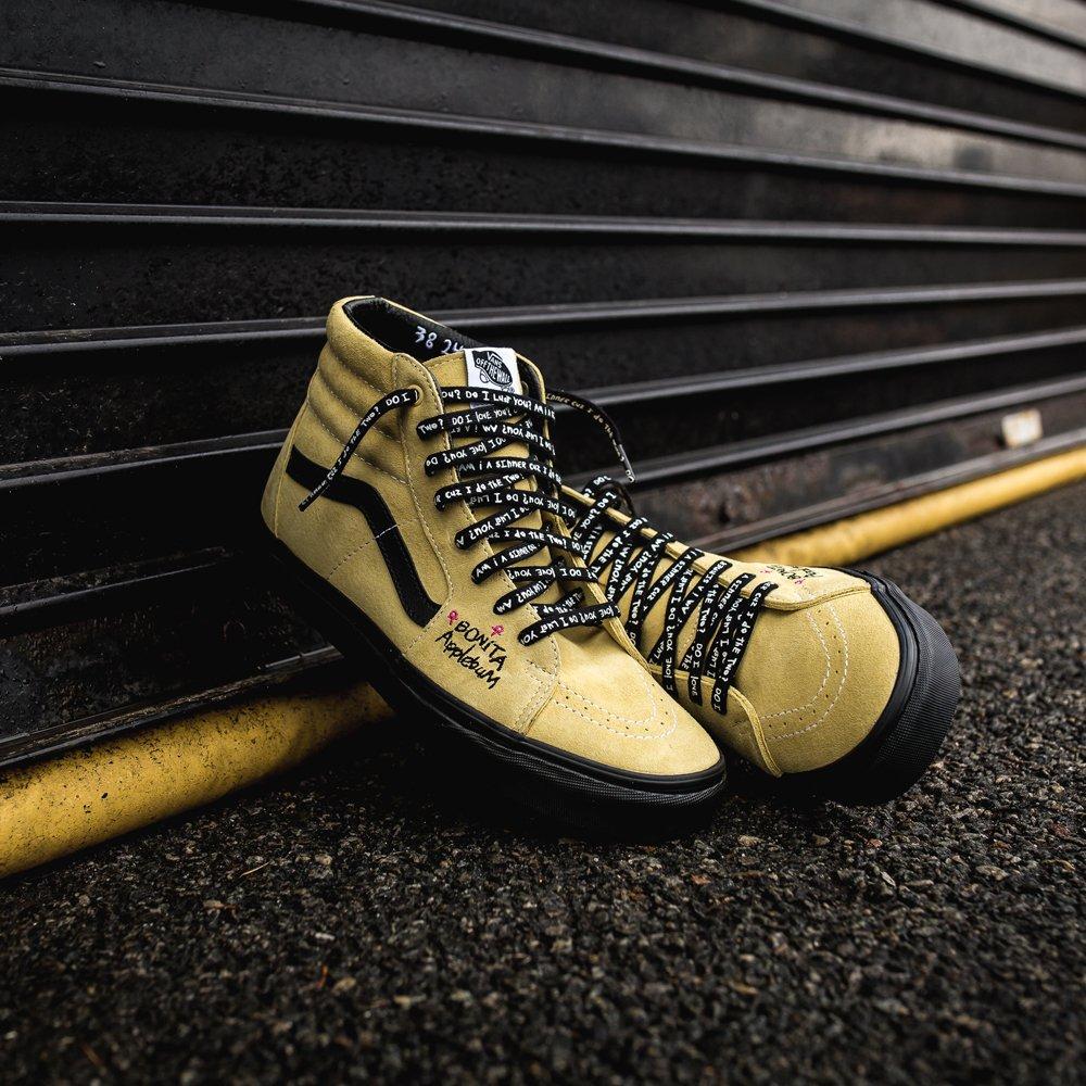 Conseguilos en 360 Sneaker Store
