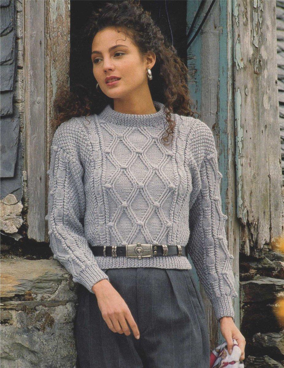 fc2b7e3e3eb6 PDF Knitting and Crochet Patterns on Twitter
