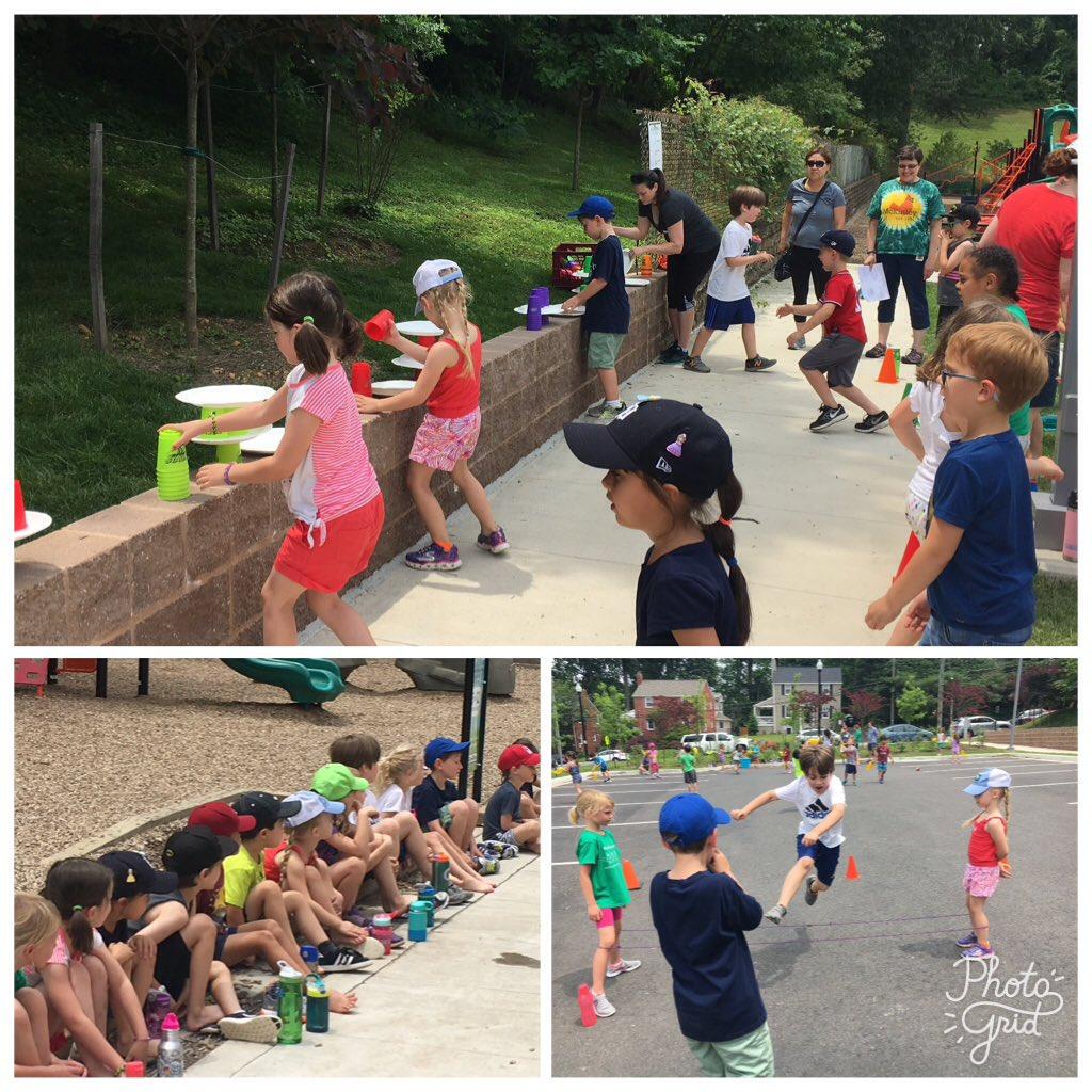 Mrs. D'Addario's <a target='_blank' href='http://twitter.com/APSMcKCardinals'>@APSMcKCardinals</a> kindergarten class is loving Field Day! <a target='_blank' href='http://search.twitter.com/search?q=apsisawesome'><a target='_blank' href='https://twitter.com/hashtag/apsisawesome?src=hash'>#apsisawesome</a></a> <a target='_blank' href='http://twitter.com/chbrownmckcard'>@chbrownmckcard</a> <a target='_blank' href='http://twitter.com/EWentzelAPS'>@EWentzelAPS</a> <a target='_blank' href='https://t.co/gcx4oj9CmV'>https://t.co/gcx4oj9CmV</a>