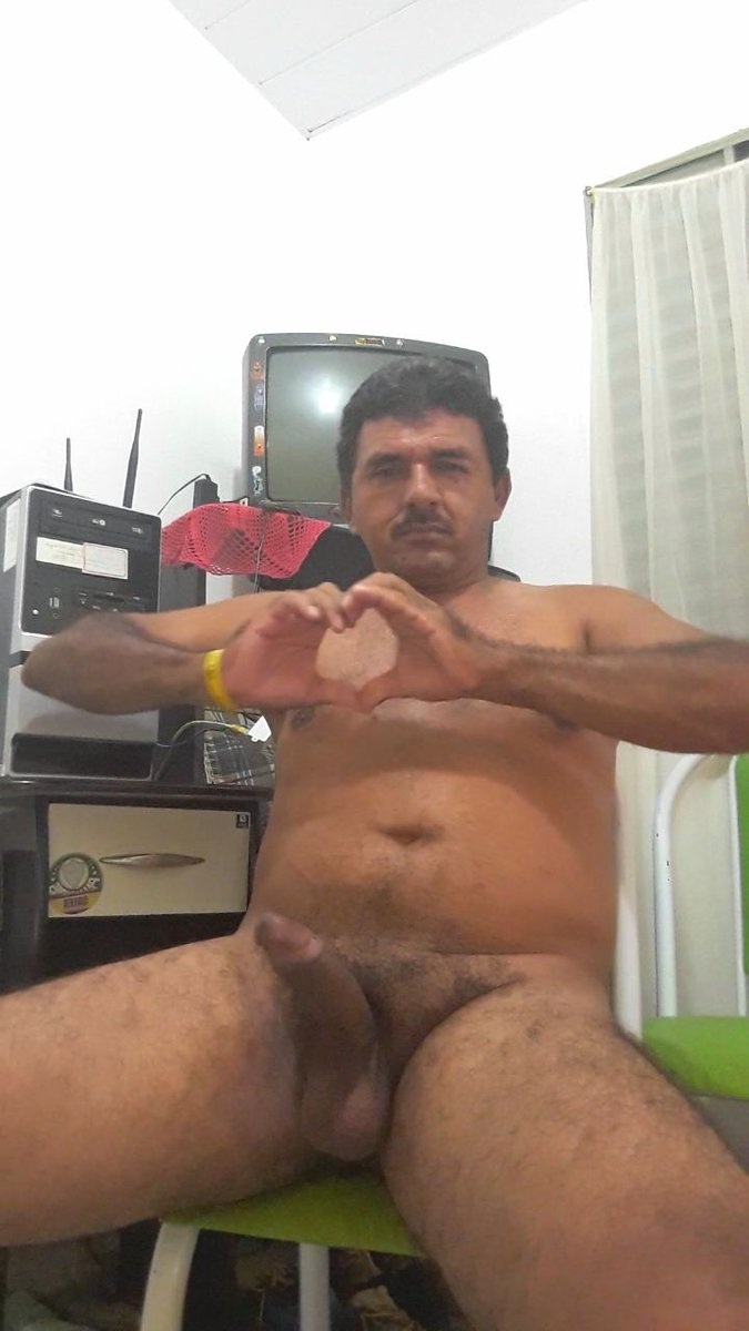 Bear Gay Maduros a list of @hunteroso91's photographs and videos. - whotwi