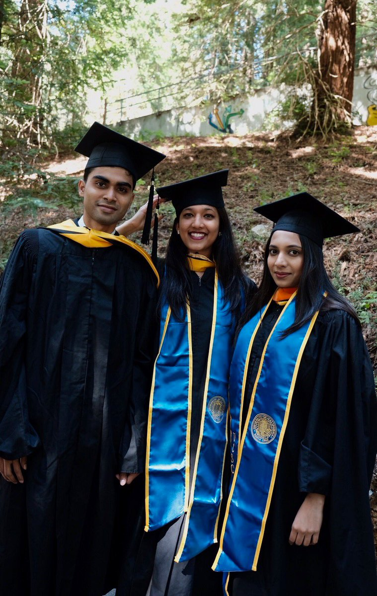 Ucsc Graduation 2020.Uc Santa Cruz On Twitter Congrats To All Of Our 2018