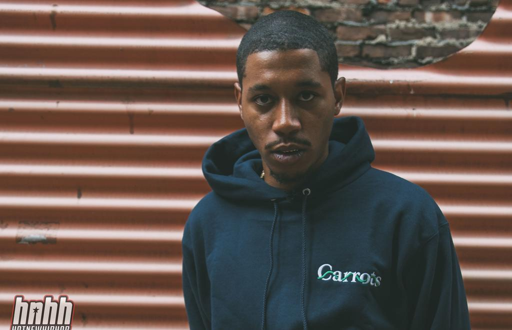 "we just added @CousinStizz's #UncleDrew contribution ""Records"" to FIRE EMOJI  peep our playlist 🔥✌️happy friday 🙏 http://spoti.fi/2GwZynJ"