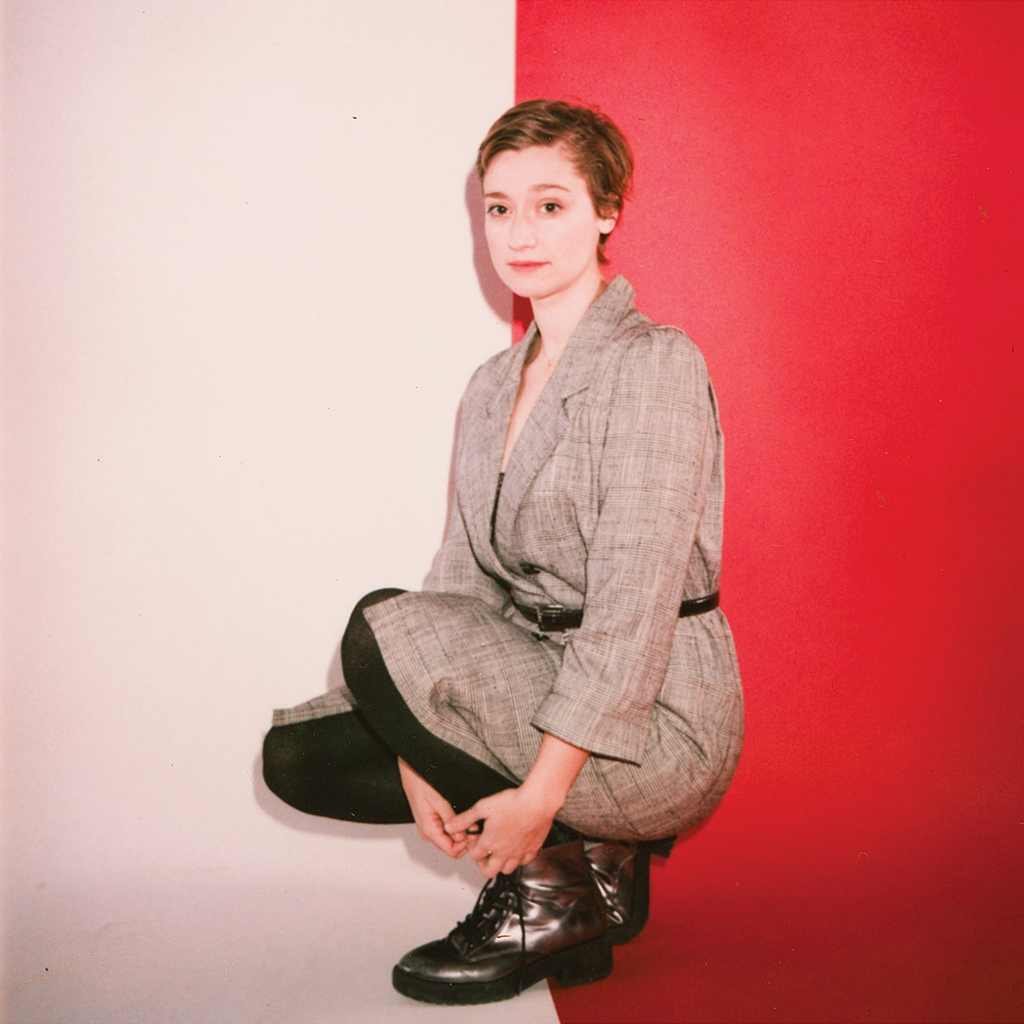 .@petal_pa's 'Magic Gone' is one of this week's Notable Releases. stream/review: https://t.co/50VqH22M24 https://t.co/RsKnPv1Okh