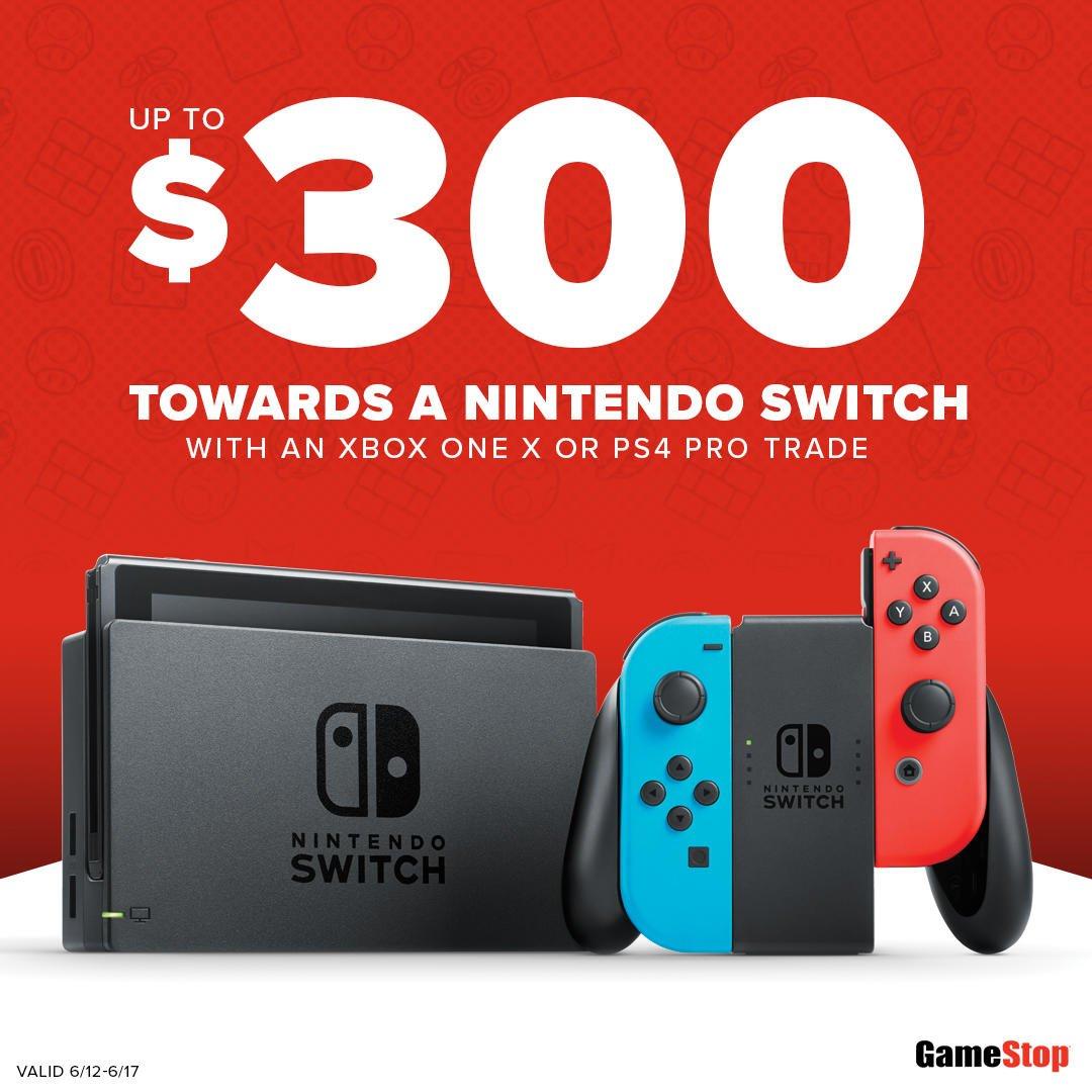 It's an easy switch. fal.cn/yJzD