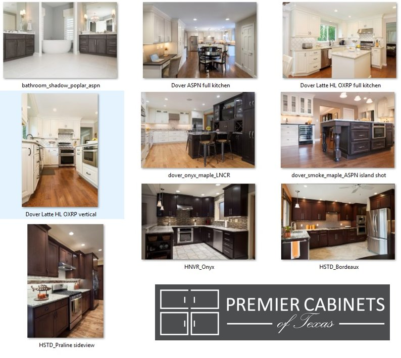 ... #entertainment Room, Or Any Other Area In The Home Where Cabinets Are  Needed Get In Touch With Us For More Info: Sales@premiercabinetstx.com |  (832) ...