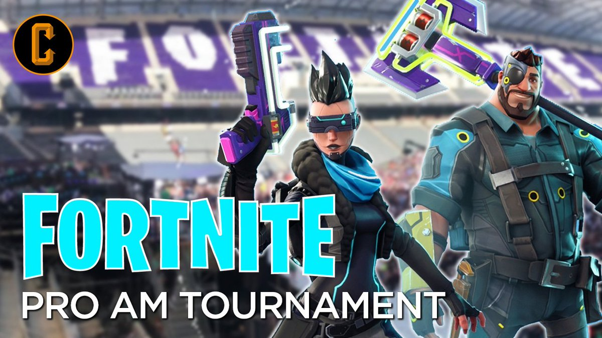 E3 Fortnite Tournament Date Fortnite Aimbot Hack Key