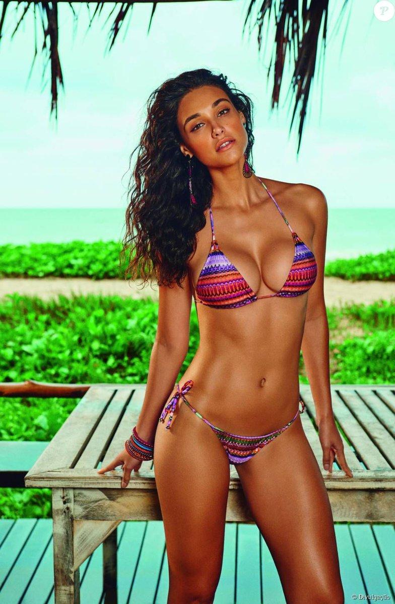 Bikinis from brazil