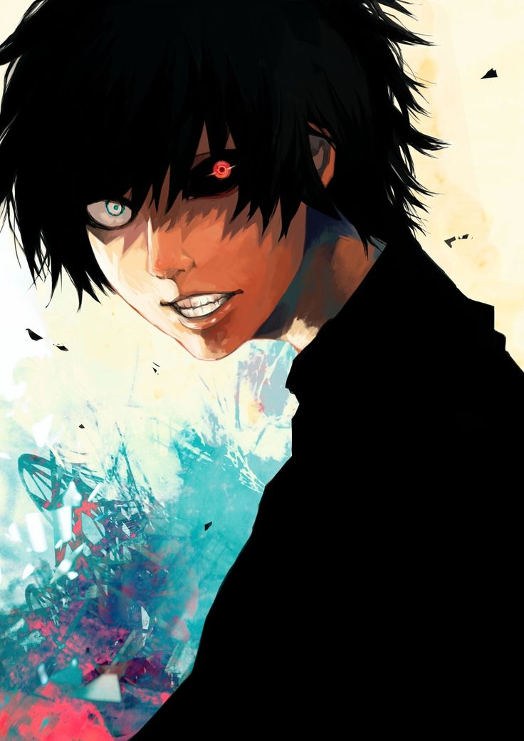 Ss Rated Ken On Twitter Hmph You Re A Cruel One Touka Not My Art Roleplay Blackreper Kaneki Haise Tokyoghoulre Ghoul Tokyoghoul Anime Manga Art Tokyoghoulpics Roleplay Https T Co Jyeusrx1ca