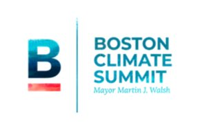 Our director Gina McCarthy spoke to a group of 25 climate-conscious mayors from around the globe last week at the #BostonClimateSummit. Her message: #ClimateChange is real. Let&#39;s go kick some butt and find #ClimateSolutions (her words!) @good @marty_walsh  http:// ow.ly/oHNE30kuNJ2  &nbsp;   <br>http://pic.twitter.com/FfWsI3Ke5R