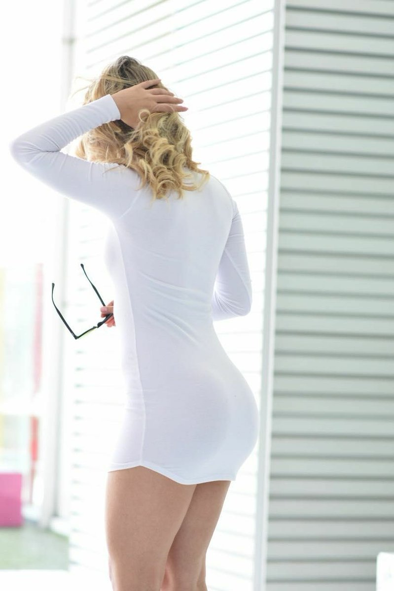 Fotos Isa Vegas nudes (41 photos), Ass, Hot, Twitter, braless 2020