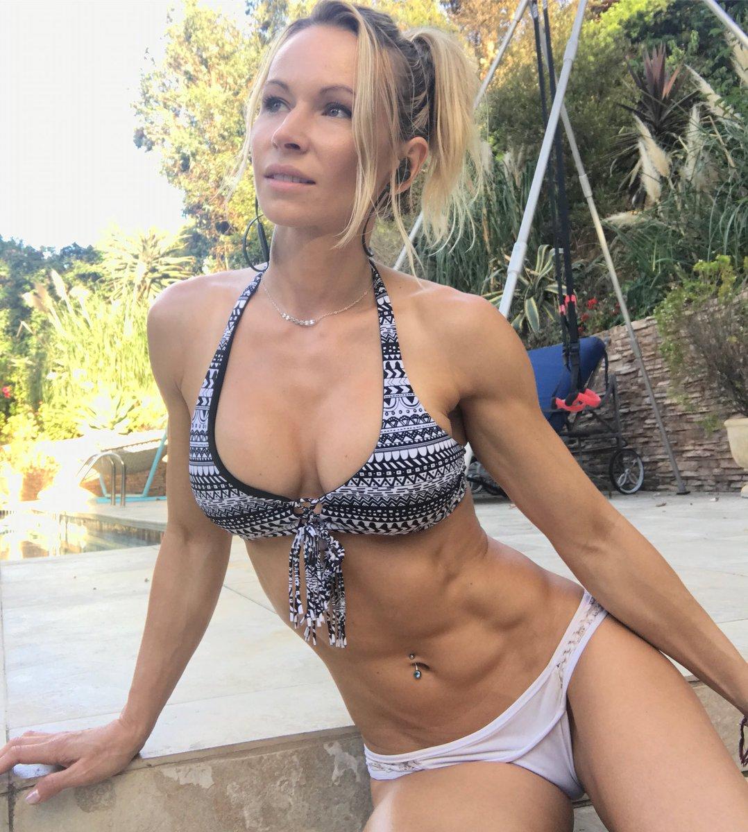 Katherine Bailess Nude Photos 85
