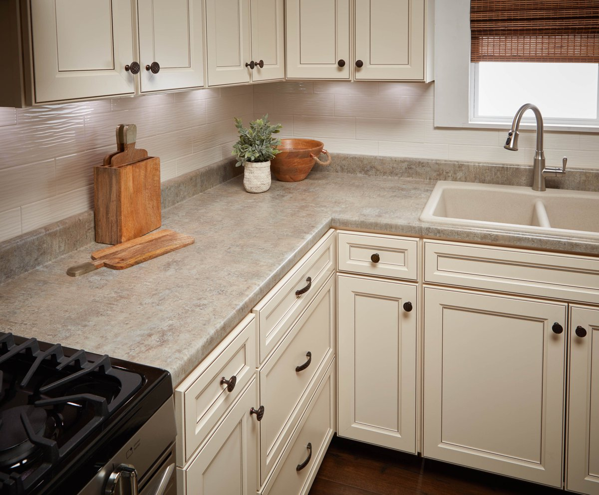 Vt Industries On Twitter We Love This Simple Clean Kitchen