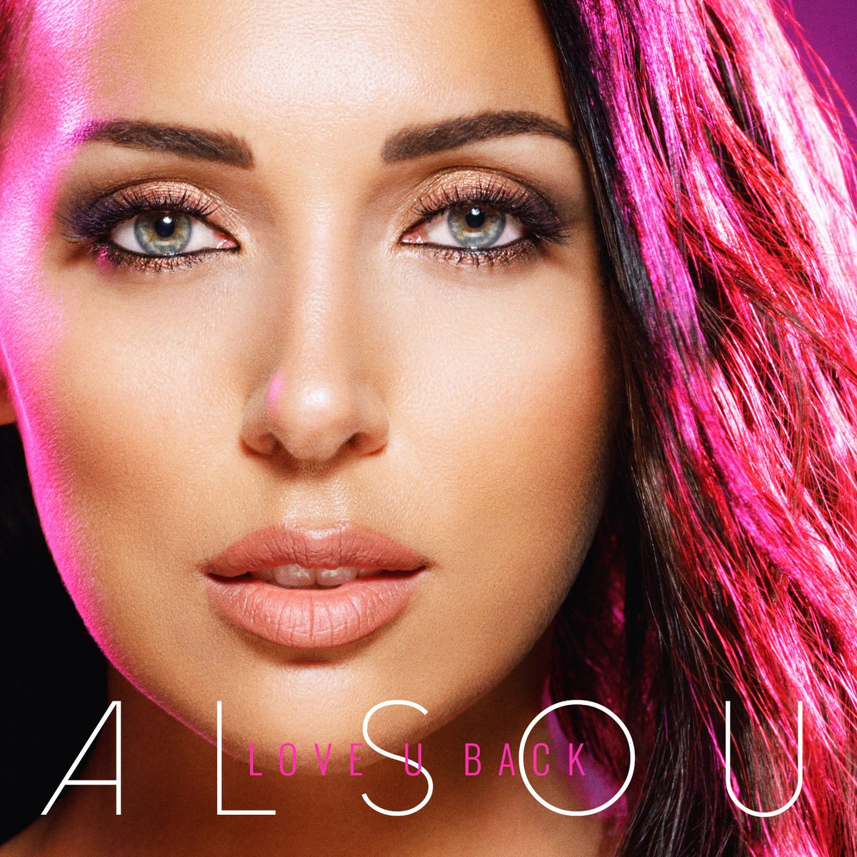 Alsou published the first since the birth of self 08.10.2016 43