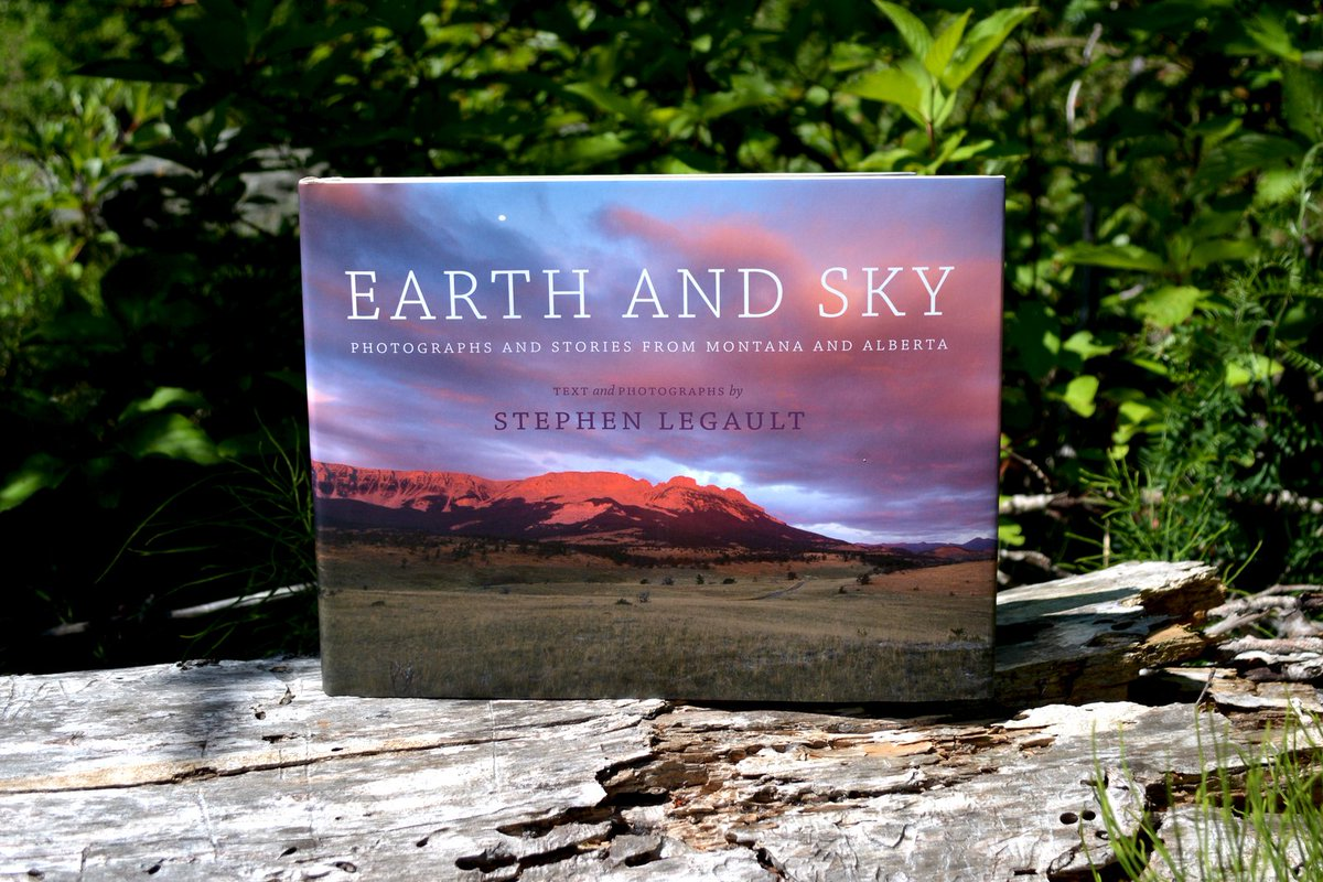 Rmbooks On Twitter 5 Stunning Coffee Table Books To Celebrate Nature Photography Day Naturephotographyday Naturephotography Photography Whereriversmeet Earthandsky Searchingfortaocanyon Seekingstillness Naturalreflections Keepitwild