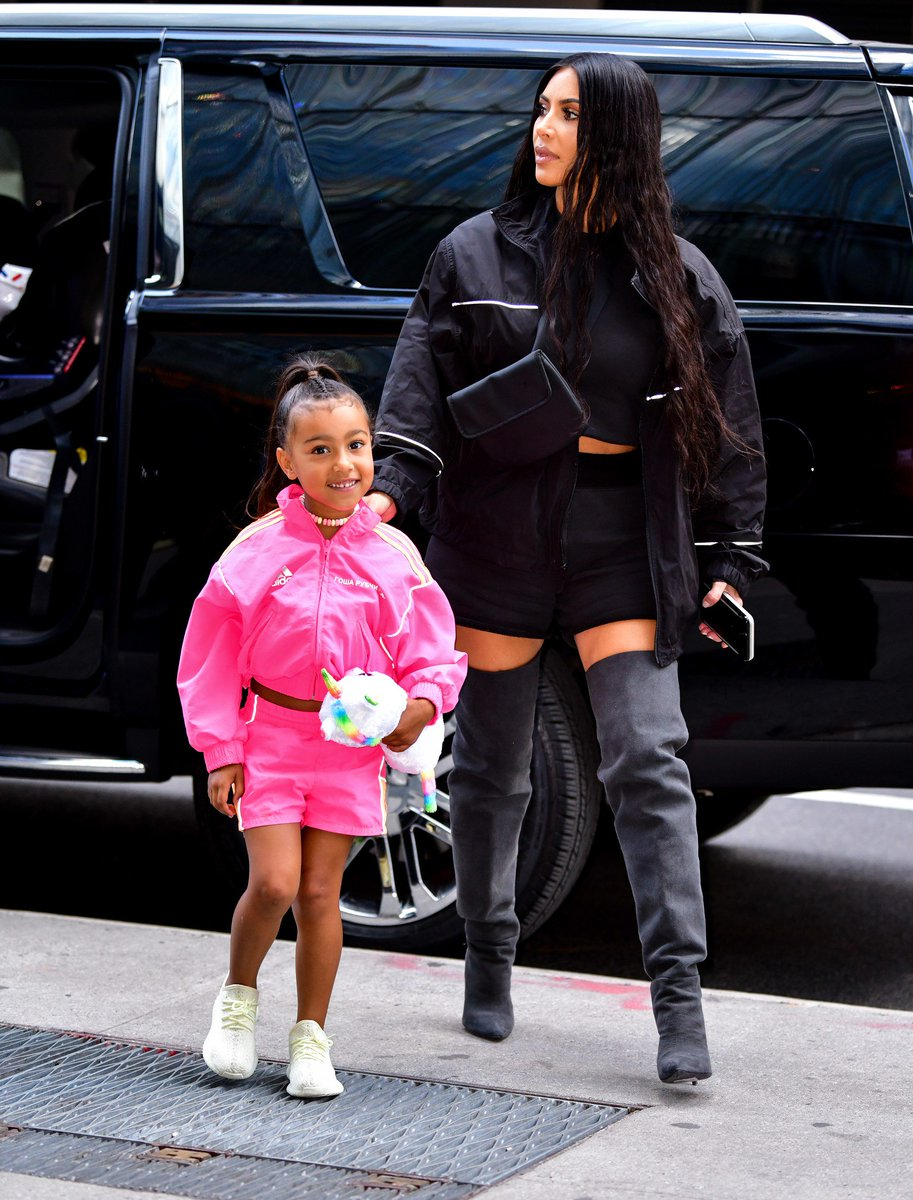 to wear - Wests north best looks in video