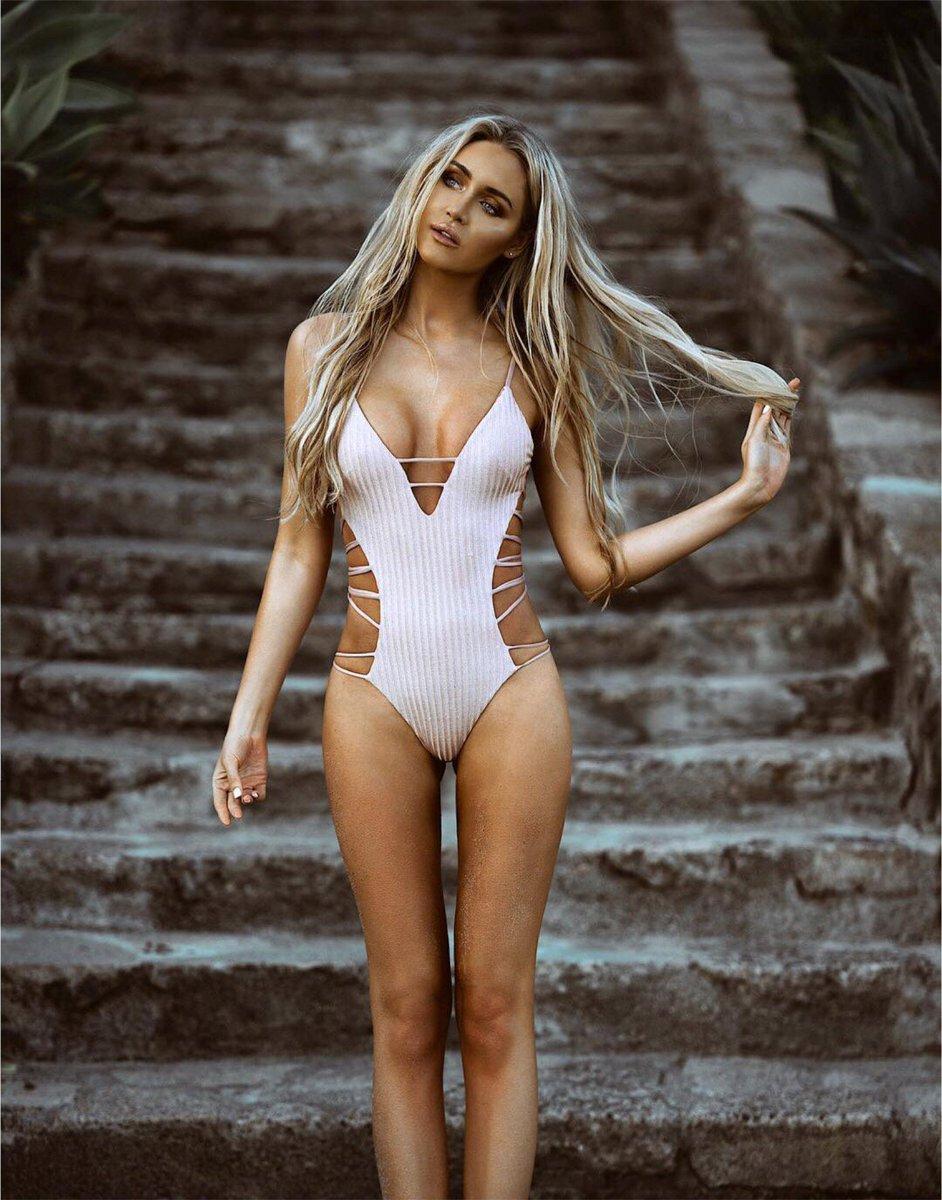 September Carrino Nude Photos 57