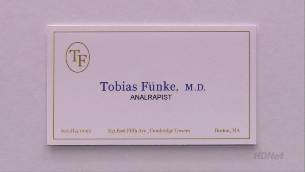 Old Fashioned Analrapist Business Card Model - Business Card Ideas ...