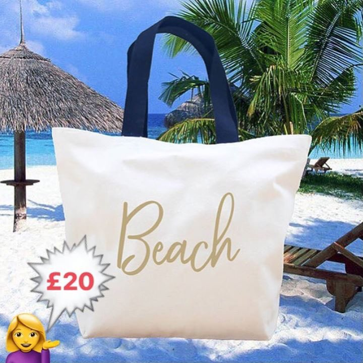 HOLIDAY... It would be sooo nice!!   #LoveIsIand #holiday #vacation                                 FREE INTERNATIONAL DELIVERY     🦆🏝                   https://t.co/PiyXM9hb6c https://t.co/PTPbSaKqKR