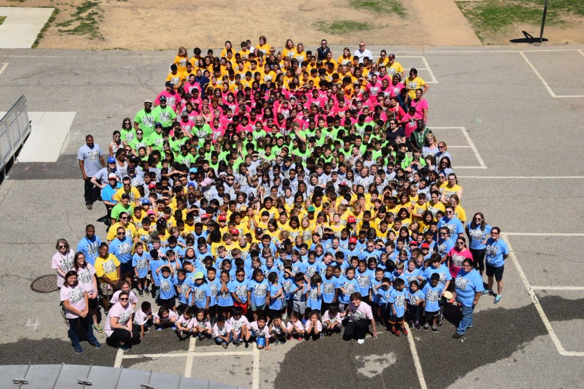 Long Branch Elementary enjoyed a wonderful field day today! <a target='_blank' href='http://search.twitter.com/search?q=APSisAwesome'><a target='_blank' href='https://twitter.com/hashtag/APSisAwesome?src=hash'>#APSisAwesome</a></a>  <a target='_blank' href='http://twitter.com/LCerrudAP'>@LCerrudAP</a> <a target='_blank' href='https://t.co/YXn5gnfjlE'>https://t.co/YXn5gnfjlE</a>