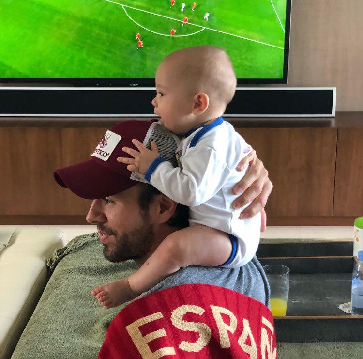 #worldcup #spain #portugal https://t.co/g40xKLKuVo