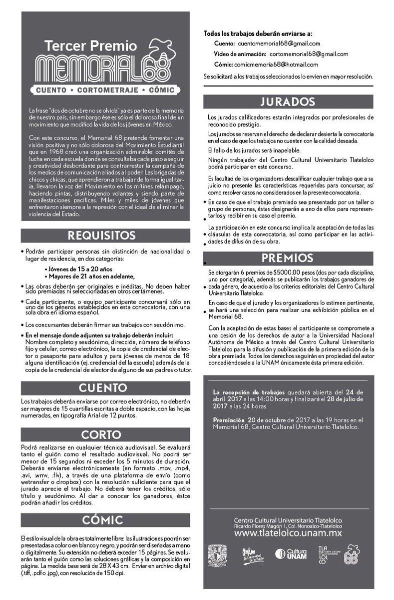 Perfecto Soluciones Hoja De Trabajo De La Escuela Media Festooning ...