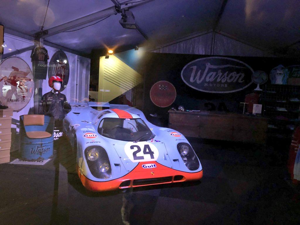 Auto Racing sito di incontri