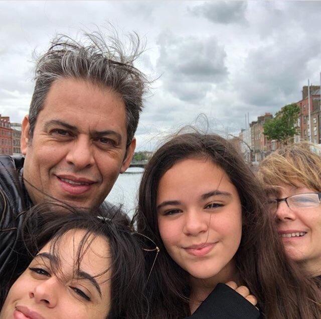 Projeto Camila Votes🍷's photo on #TeenChoice