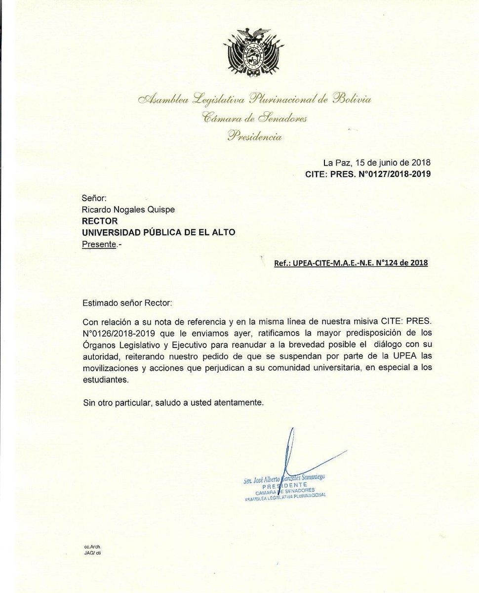 Dorable Reanudar Ejecutivo Festooning - Ejemplo De Colección De ...