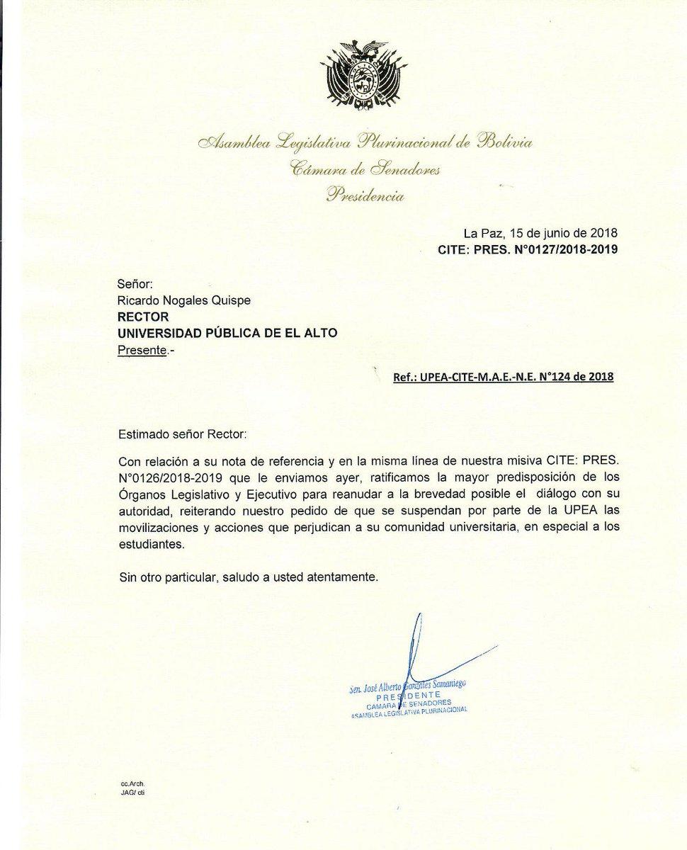 Dorable Ejecutivo Reanuda Ejemplos Motivo - Ejemplo De Colección De ...