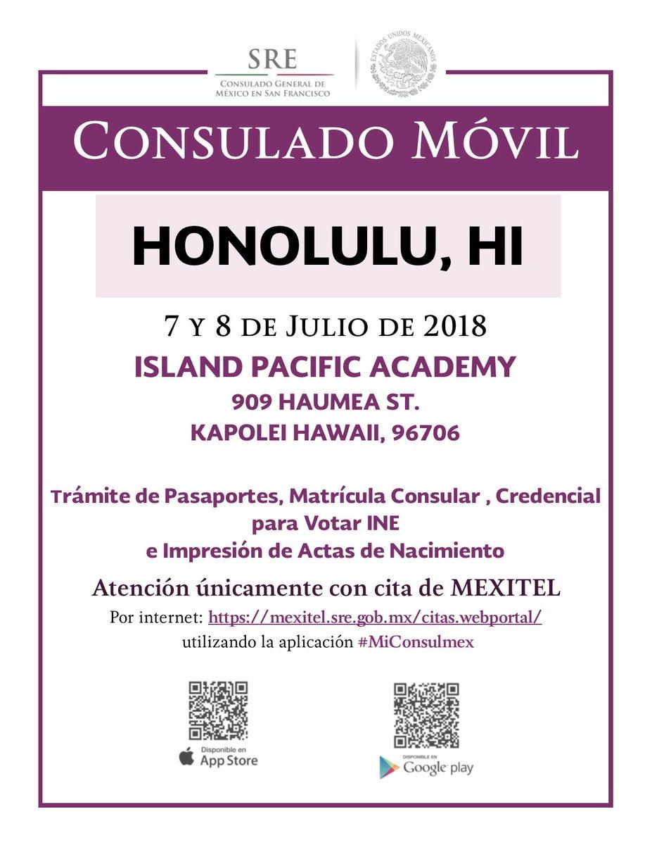 Vistoso Certificado De Matrimonio Hawaii Patrón - Certificado Actas ...