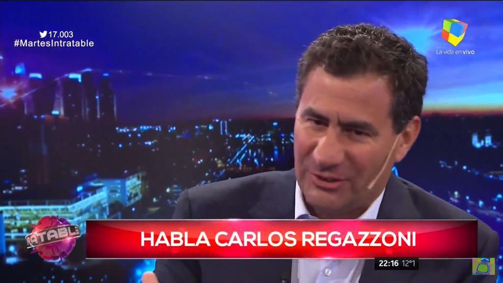#ViernesIntratable Latest News Trends Updates Images - RegaCarlos