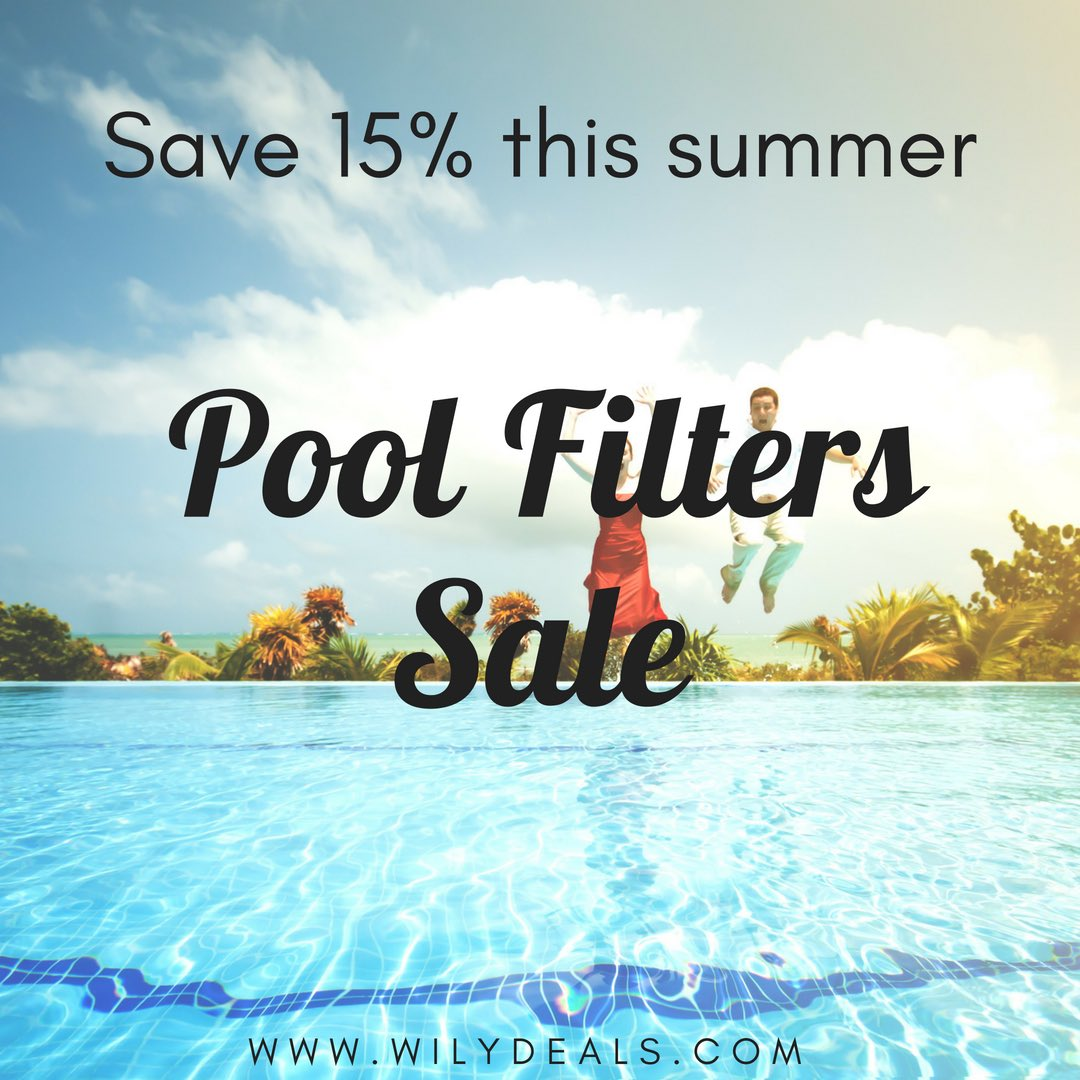 Discount Filters Promo Code >> Discountfilters Hashtag On Twitter