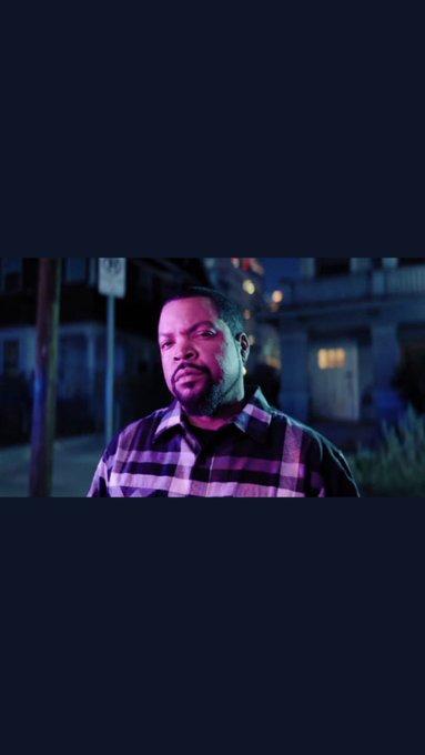 Happy Birthday to Ice Cube