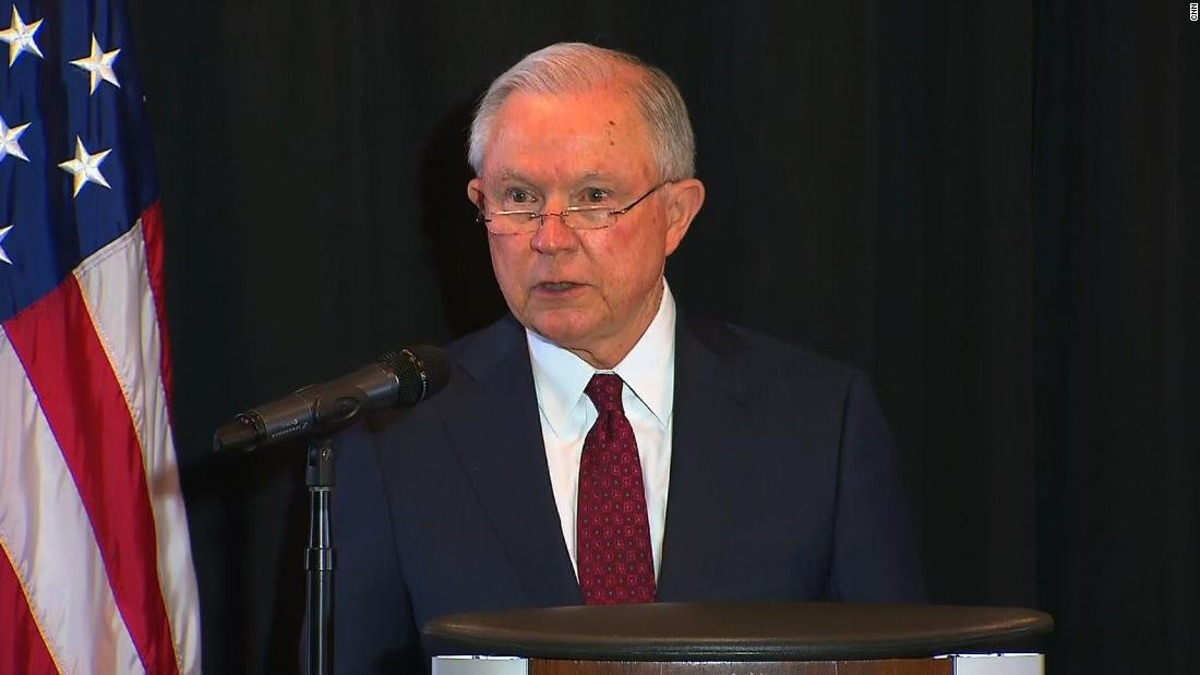 What does the Bible verse Jeff Sessions quoted really mean? https://t.co/OCWzADVZrs https://t.co/agIaKHicXE