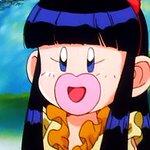 完全に別人w『爆走兄弟レッツ&ゴー!』の中学生編で藤吉の妹が美少女になってるw