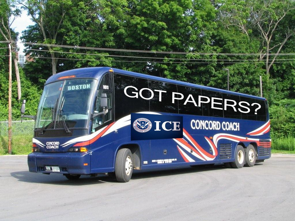 """concord coach lines on twitter: """"maine service – new schedule june"""