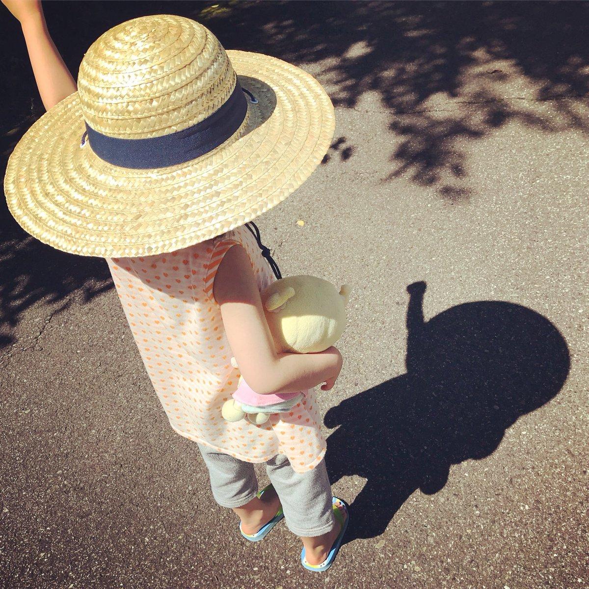 上村恭子さんの投稿画像