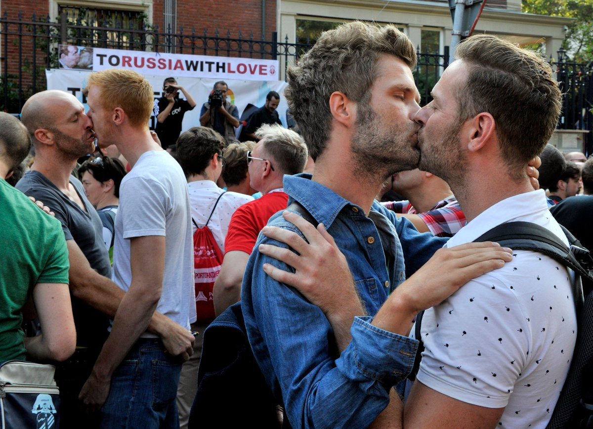 French high court grants new rights to gay parents