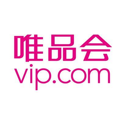 Om du är en kinesisk dating show webbplats
