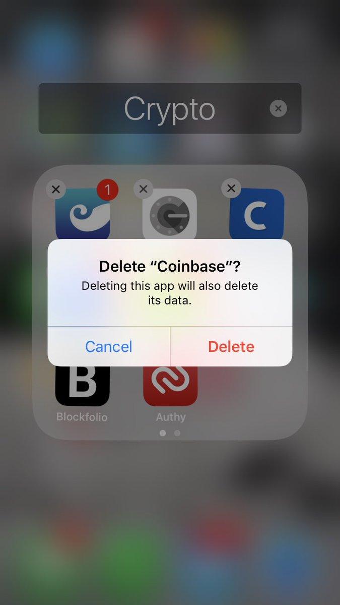 bitcoin trading forum bálna klub btc swt coinmarketcap
