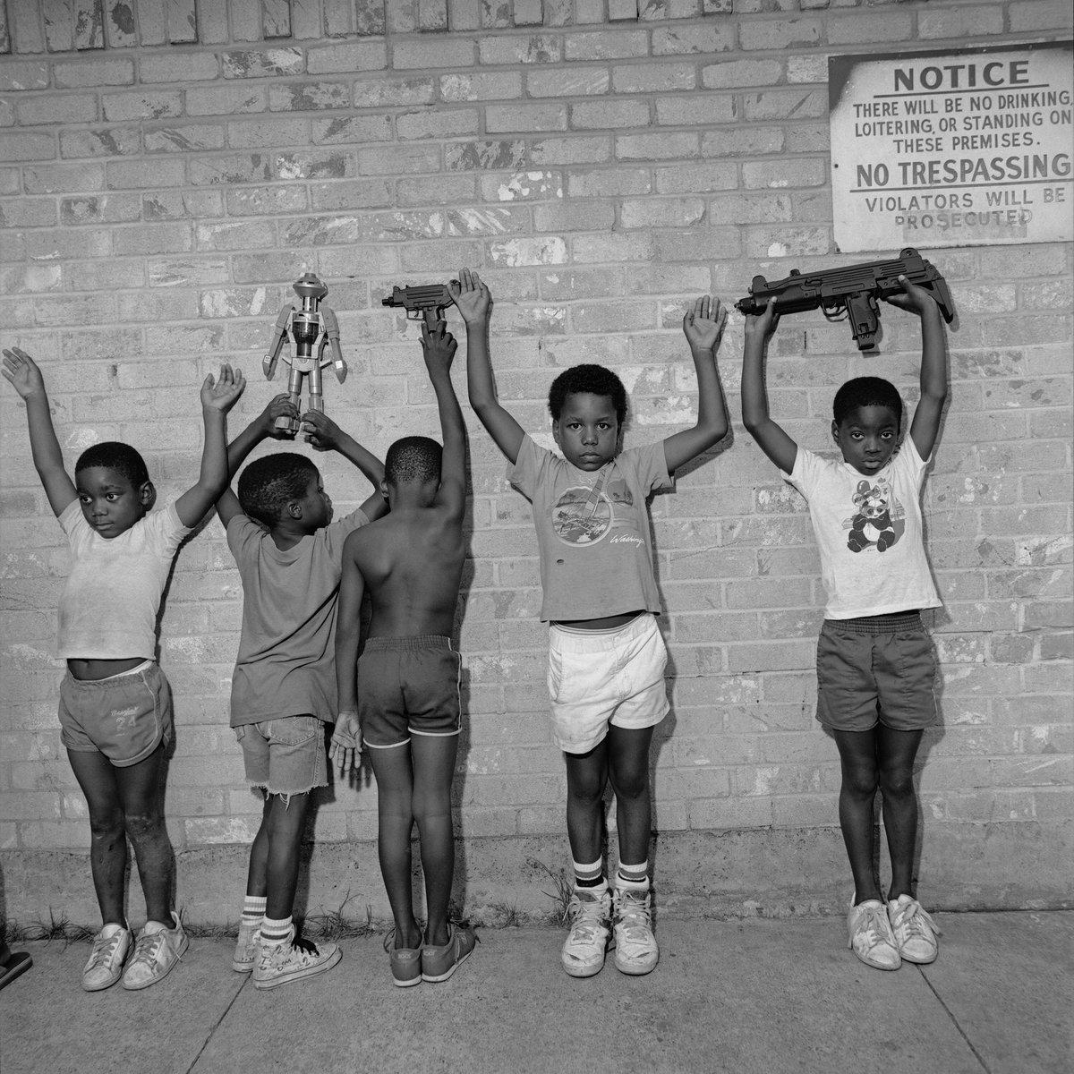 .@Nas album done. Listen to #Nasir now. apple.co/Nasir