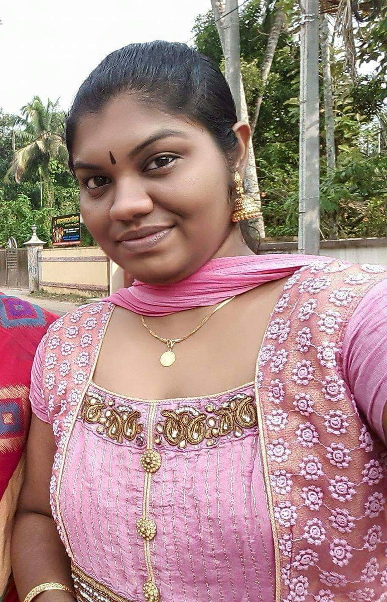 Call girl s in kerala — photo 4